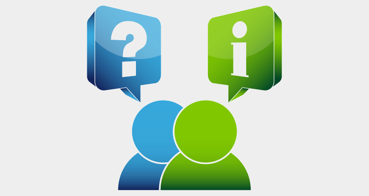 frage_antwort_logo
